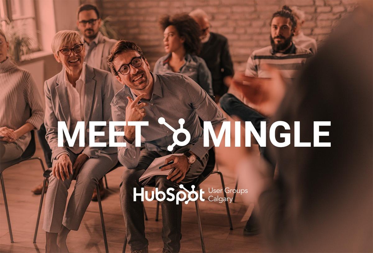meet-mingle-HUG-1200
